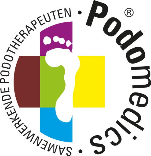PodoMedics