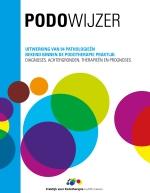 podotherapie-gids-giesen
